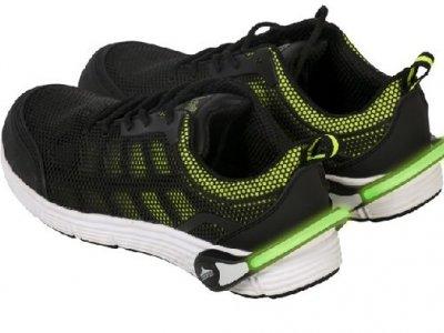 Oświetlenie LED do obuwia HV08