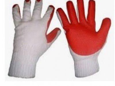 Rękawice EXTRA GRIP